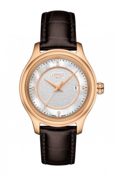 T924.210.76.116.00 - zegarek damski - duże 3