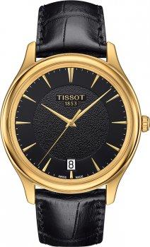 zegarek męski Tissot T924.410.16.051.00