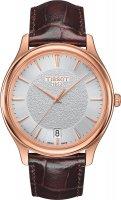 zegarek Tissot T924.410.76.031.00