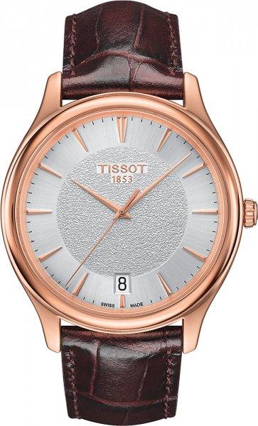 T924.410.76.031.00 - zegarek męski - duże 3