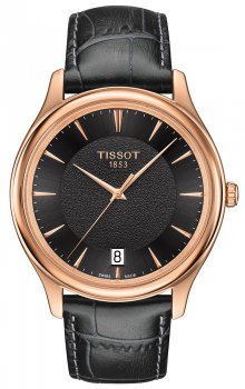 zegarek męski Tissot T924.410.76.061.00
