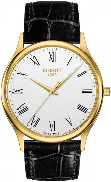 Tissot T926.410.16.013.00 Excellence EXCELLENCE 18K GOLD