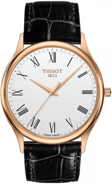 Tissot T926.410.76.013.00 Excellence EXCELLENCE 18K GOLD