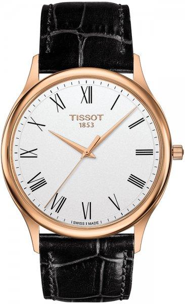 Zegarek Tissot T926.410.76.013.00 - duże 1