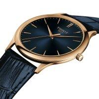 Zegarek męski Tissot excellence T926.410.76.041.00 - duże 2