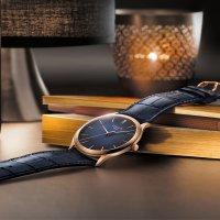 Zegarek męski Tissot excellence T926.410.76.041.00 - duże 3