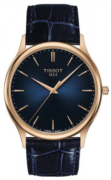 Zegarek Tissot T926.410.76.041.00 - duże 1