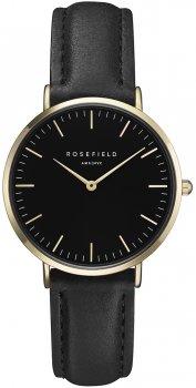 zegarek damski Rosefield TBBG-T56