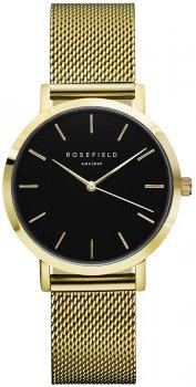 zegarek damski Rosefield TBG-T60