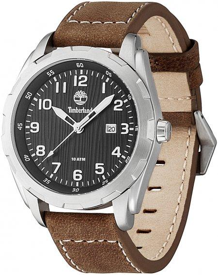 Zegarek Timberland TBL.13330XS-02 - duże 1