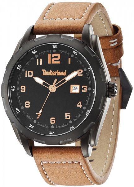 TBL.13330XSB-02A - zegarek męski - duże 3