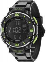 Zegarek męski Timberland sport TBL.13554JPB-02B - duże 1