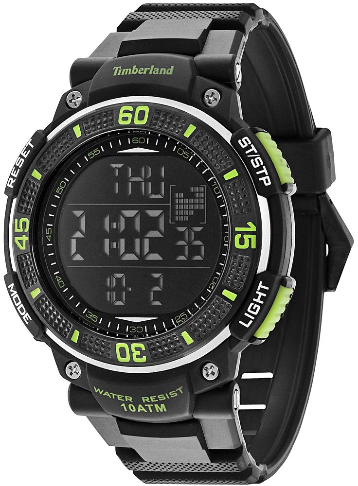 TBL.13554JPB-02B - zegarek męski - duże 3