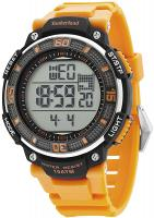 Zegarek męski Timberland sport TBL.13554JPB-04A - duże 1