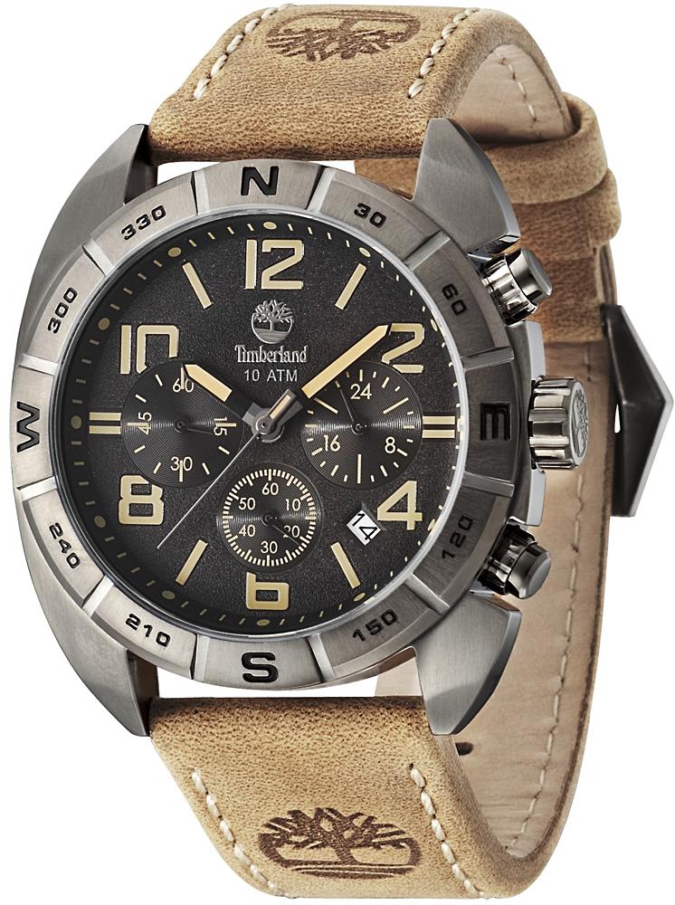 Zegarek Timberland TBL.13670JSU-02 - duże 1