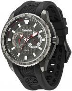zegarek Timberland TBL.13854JSBU-61
