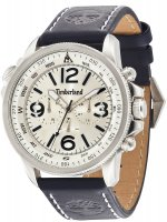 zegarek  Timberland TBL.13910JS-07A