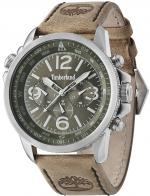Zegarek męski Timberland campton TBL.13910JS-19-POWYSTAWOWY - duże 1