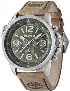 zegarek Campton Timberland TBL.13910JS-19