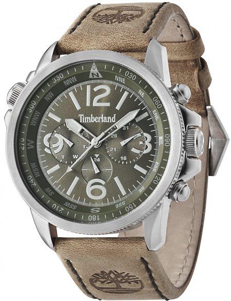 Zegarek Timberland TBL.13910JS-19-POWYSTAWOWY - duże 1