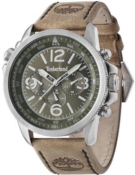 TBL.13910JS-19 - zegarek męski - duże 3