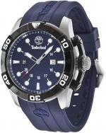 zegarek Timberland TBL.14108JSTB-03