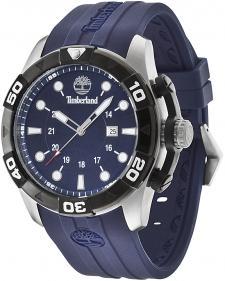 zegarek Arlington Timberland TBL.14108JSTB-03