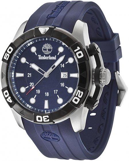 TBL.14108JSTB-03 - zegarek męski - duże 3