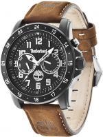 Zegarek męski Timberland bellamy TBL.14109JSB-02 - duże 1