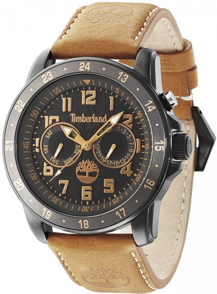 TBL.14109JSBU-02 - zegarek męski - duże 3