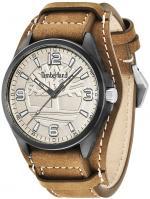 Zegarek męski Timberland fashion TBL.14117JSB-14 - duże 1