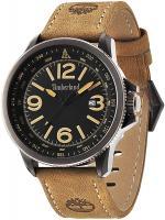 Zegarek męski Timberland caswell TBL.14247JSBU-02 - duże 1