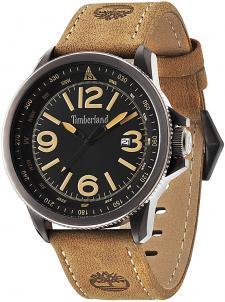 zegarek Caswell Timberland TBL.14247JSBU-02