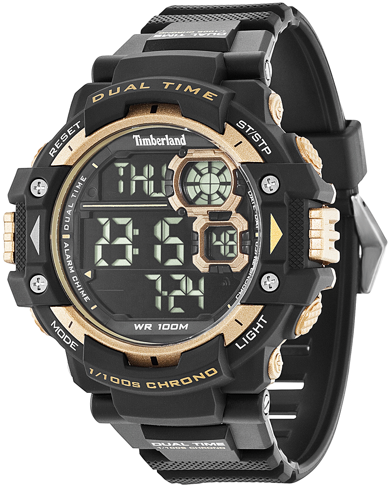 TBL.14260JPB-02A - zegarek męski - duże 3