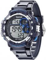 Zegarek męski Timberland sport TBL.14260JPBL-03 - duże 1