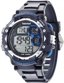 zegarek Tuxbury Timberland TBL.14260JPBL-03