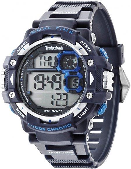 Zegarek Timberland TBL.14260JPBL-03 - duże 1