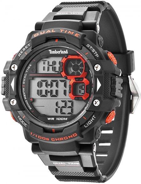 TBL.14260JPGY-13 - zegarek męski - duże 3