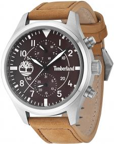 zegarek Madbury Timberland TBL.14322JS-12
