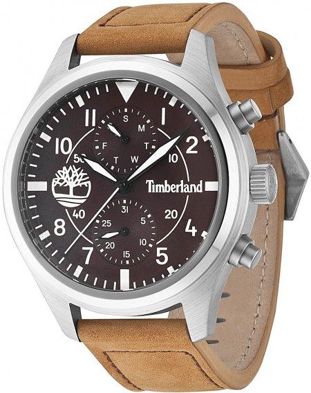 TBL.14322JS-12 - zegarek męski - duże 3