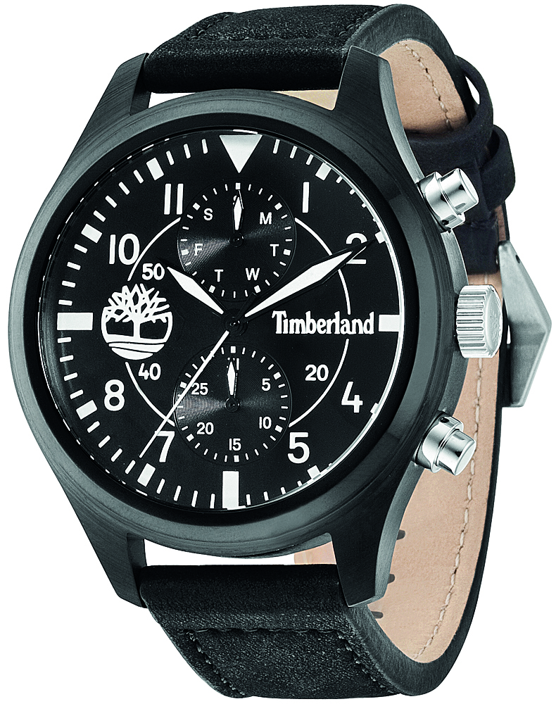 TBL.14322JSB-02 - zegarek męski - duże 3