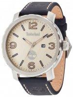 Zegarek męski Timberland pinkerton TBL.14399XS-07A - duże 1