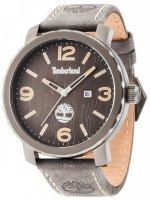 Zegarek męski Timberland pinkerton TBL.14399XSU-13 - duże 1