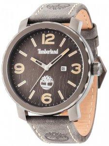 zegarek męski Timberland TBL.14399XSU-13