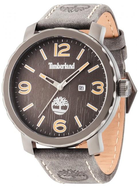 Zegarek Timberland TBL.14399XSU-13 - duże 1
