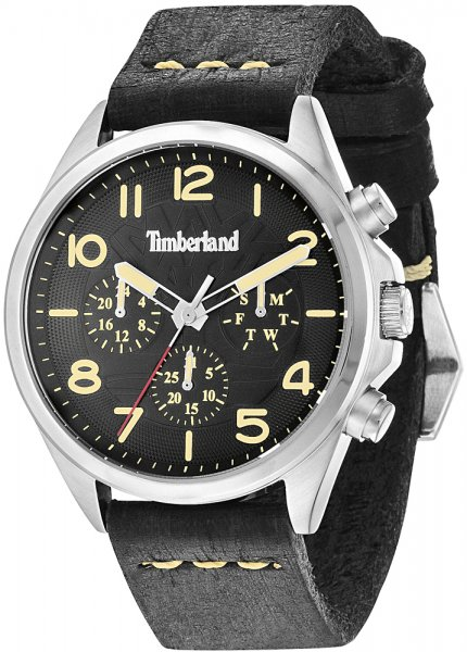 TBL.14400JS-02 - zegarek męski - duże 3