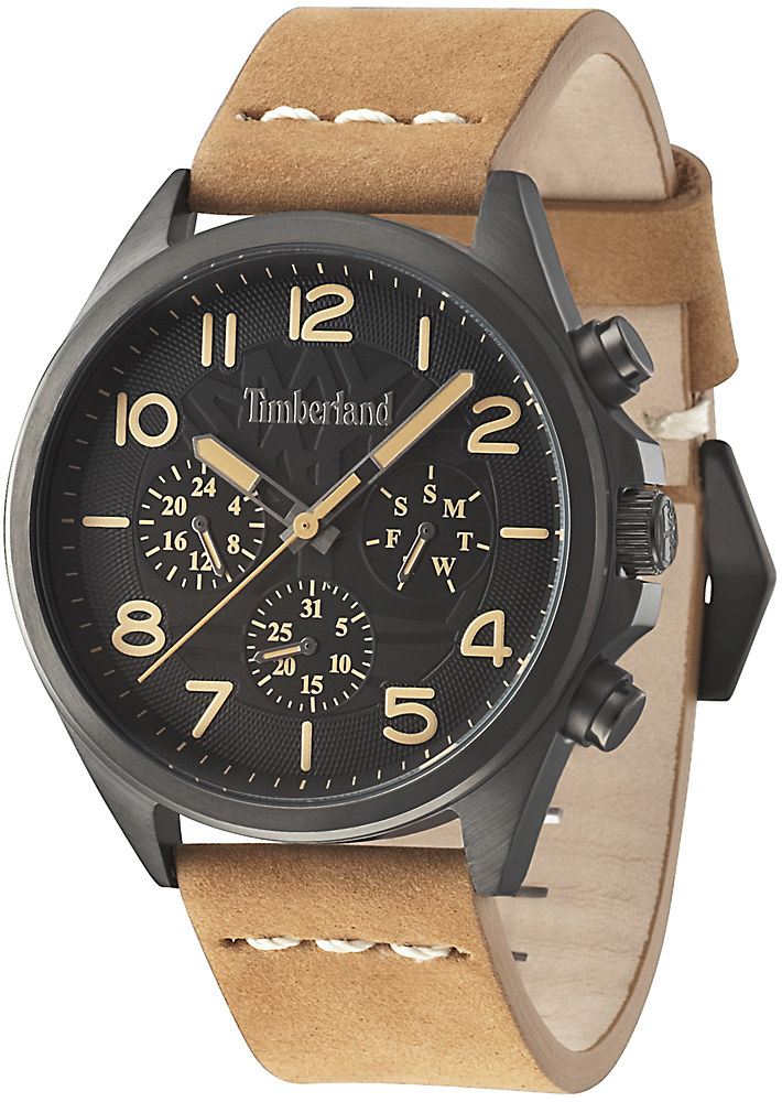 TBL.14400JSU-02 - zegarek męski - duże 3