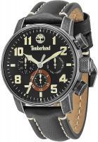 Zegarek męski Timberland fashion TBL.14439JSQ-02 - duże 1