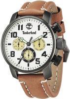 Zegarek męski Timberland fashion TBL.14439JSU-14 - duże 1