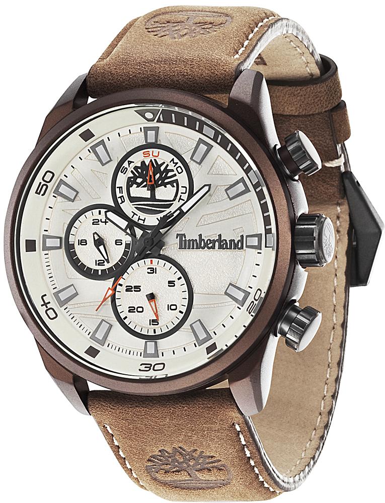 TBL.14441JLBN-07 - zegarek męski - duże 3